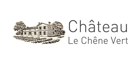Château Le Chêne Vert