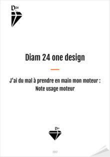 Note-usage-moteur
