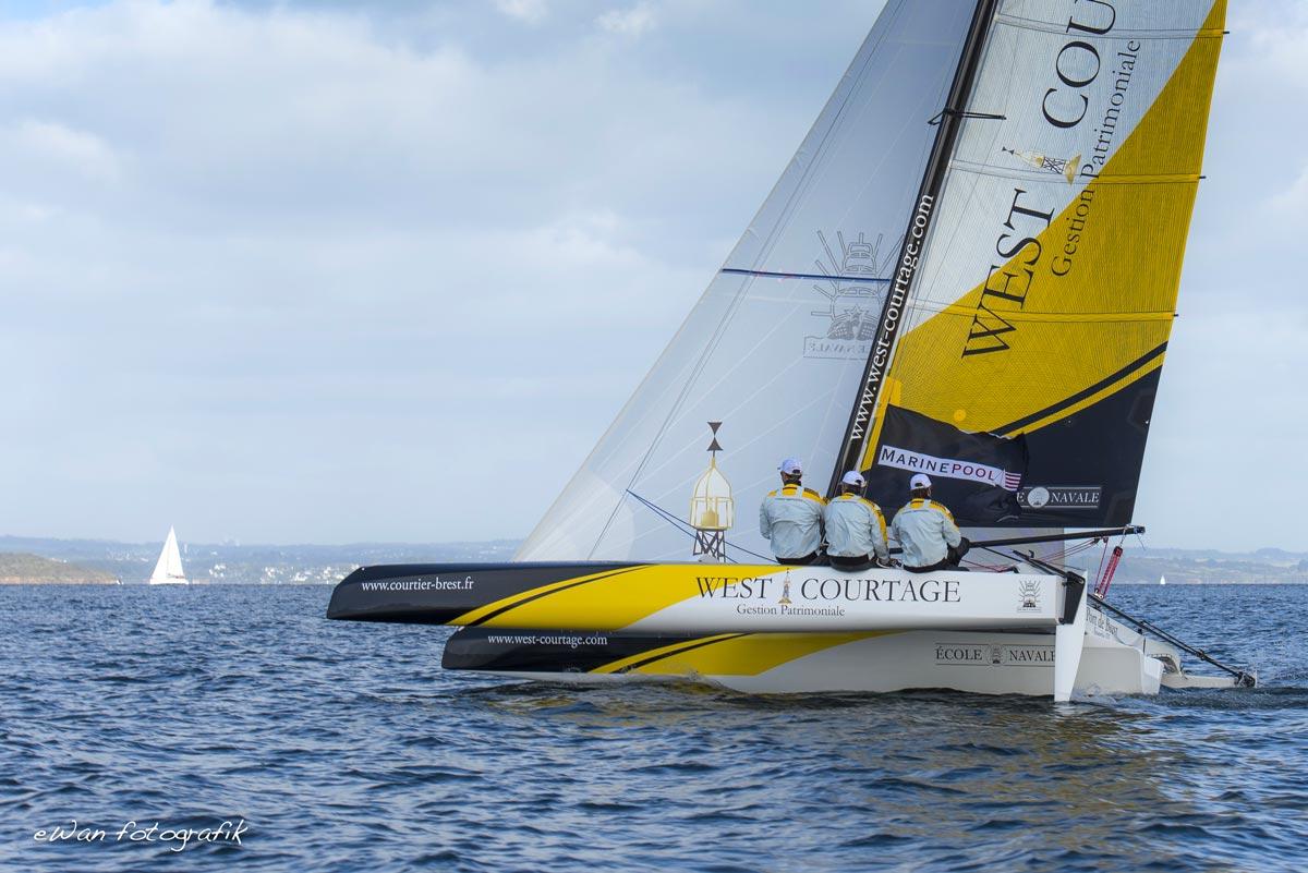 Grand-Prix-Diam24-Lavandou-2014-05
