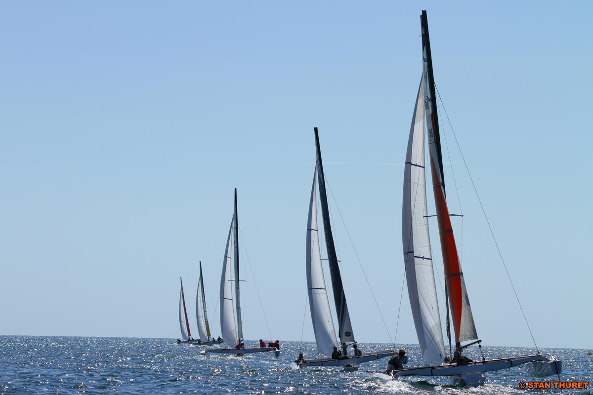 Grand-Prix-Diam24-Lavandou-2014-06