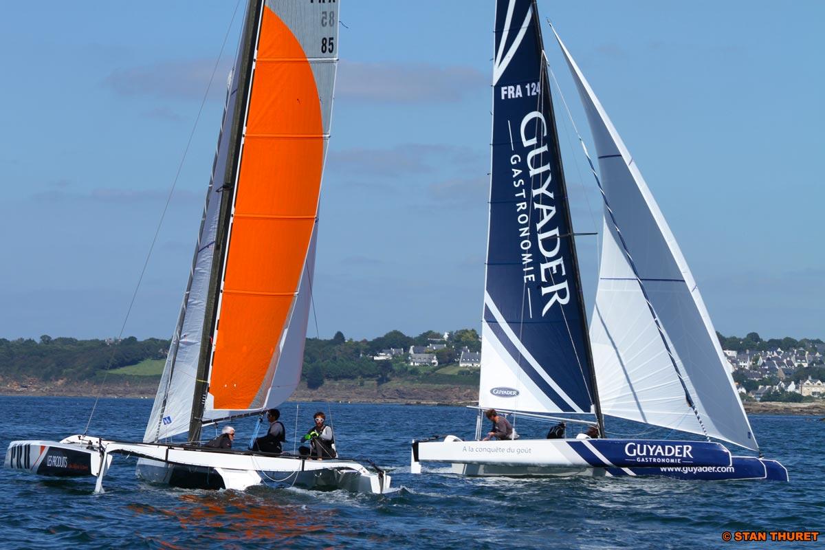 Grand-Prix-Diam24-Lavandou-2014-10