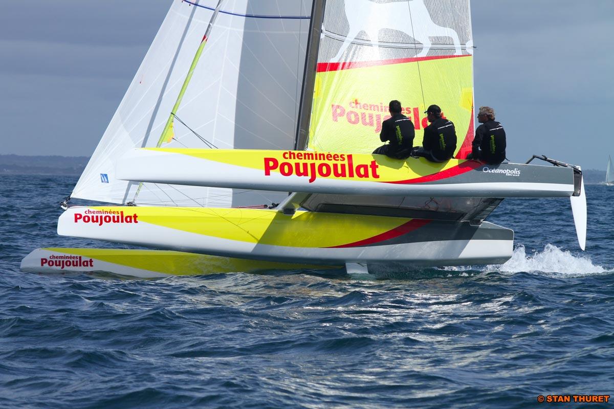 Grand-Prix-Diam24-Lavandou-2014-16