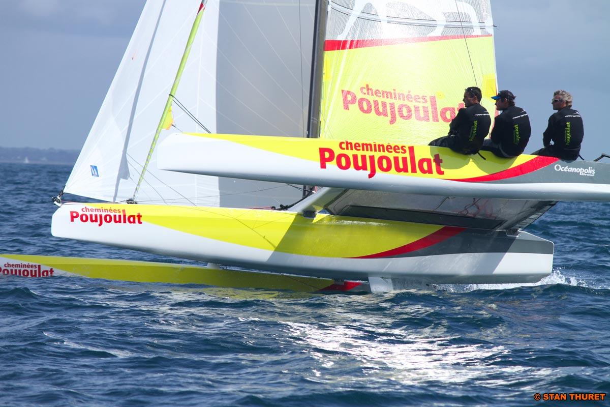 Grand-Prix-Diam24-Lavandou-2014-17