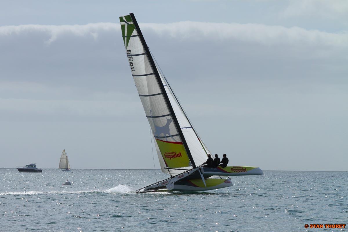Grand-Prix-Diam24-Lavandou-2014-19
