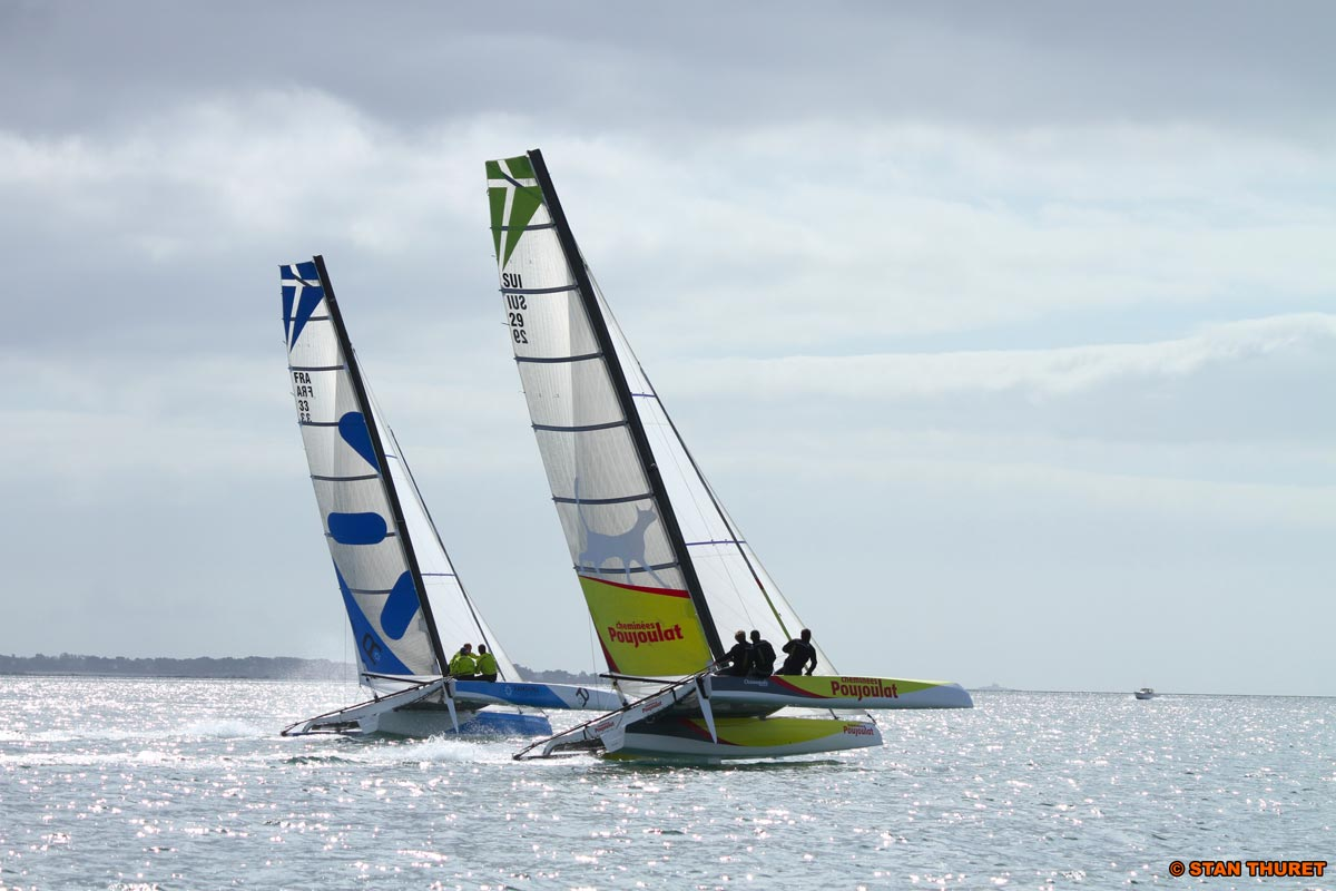 Grand-Prix-Diam24-Lavandou-2014-20