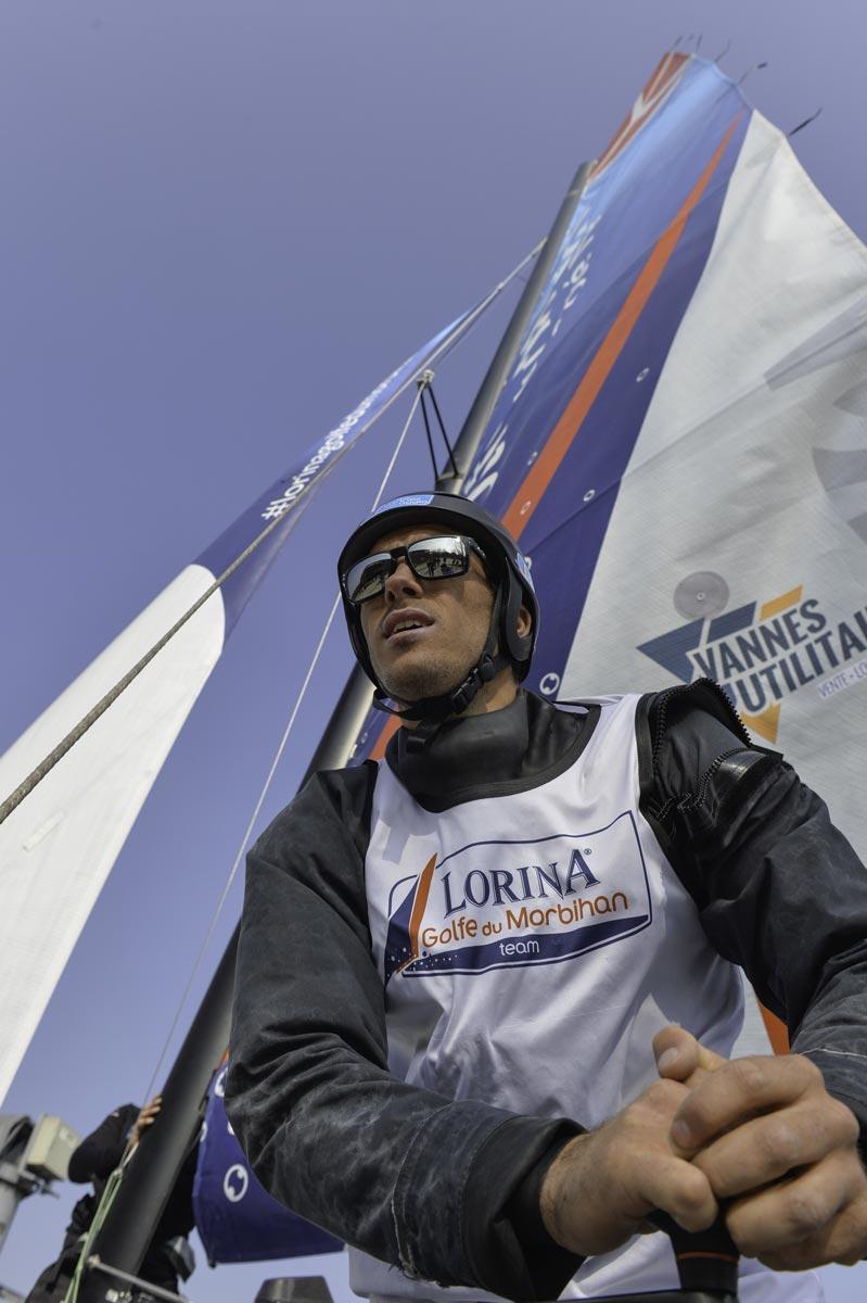 Lorina-regate-Diam24-2016-13