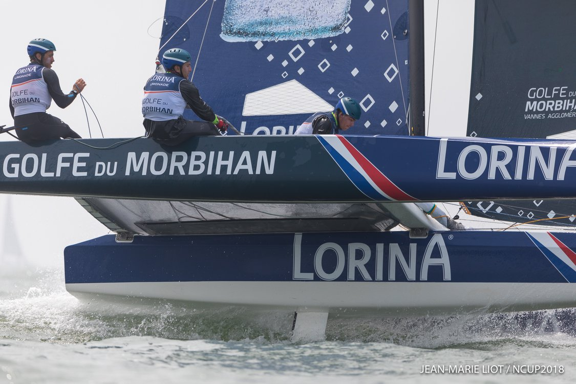 Lorina Limonade